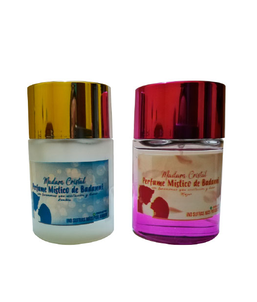 perfume-badanni- feromonas