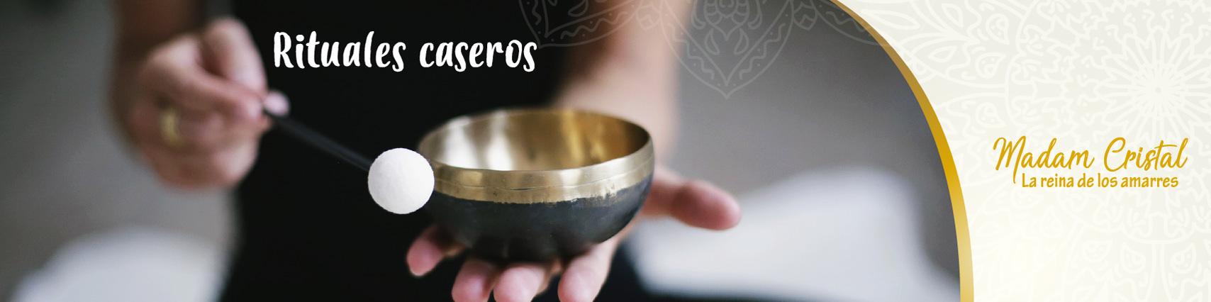 rituales-caseros-por-madam-cristal