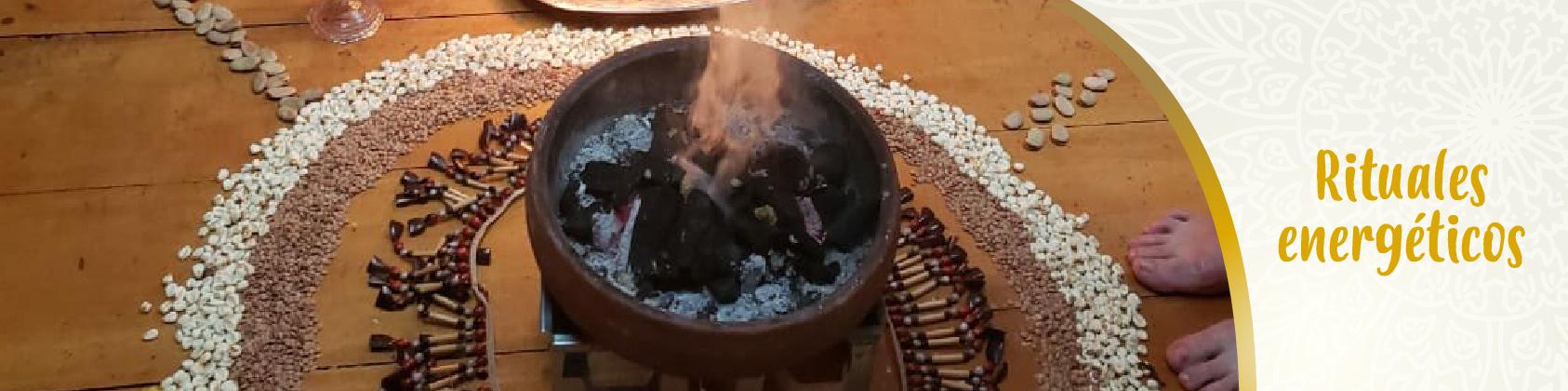 rituales-energeticos Madam cristal