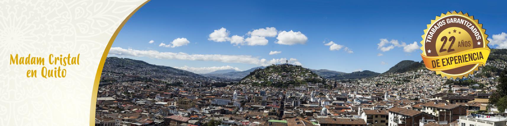 Madam-cristal-amarres-de-amor-en-Quito-png