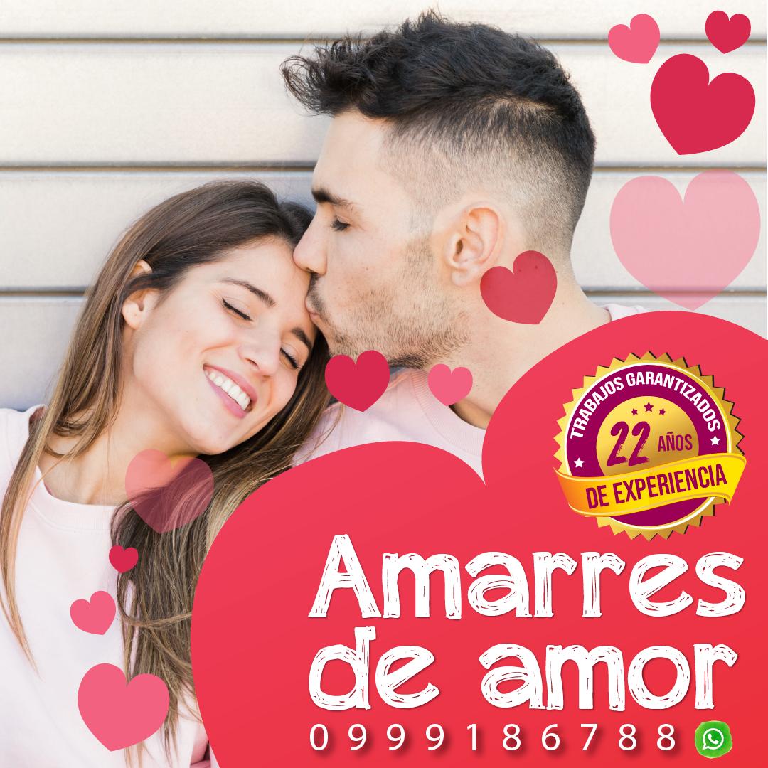AMARRES-DE-AMOR-QUITO