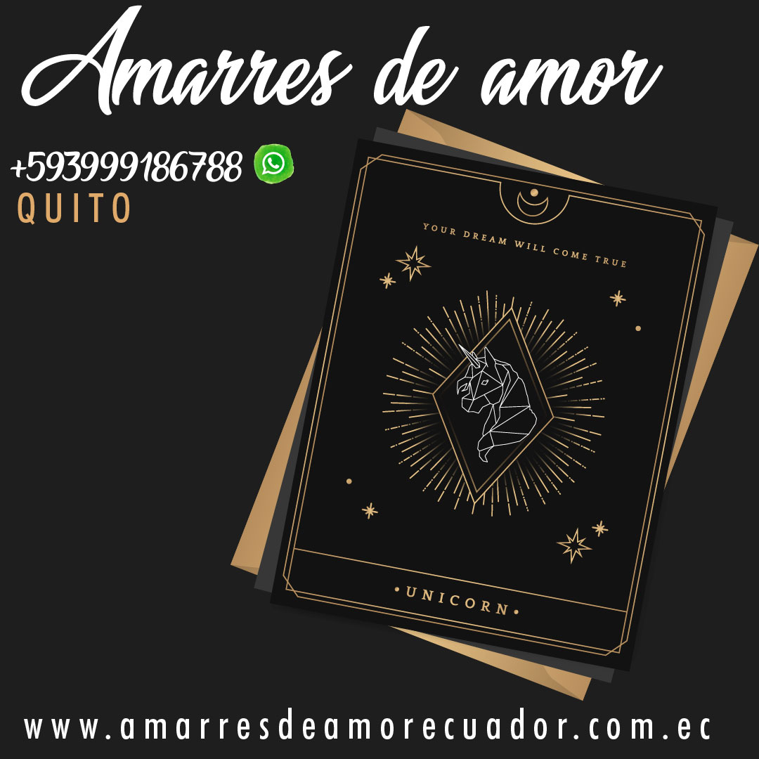 AMARRES-DE-AMOR-CONSULTAS-A-DISTANCIA-QUITO-MADAM-CRISTAL