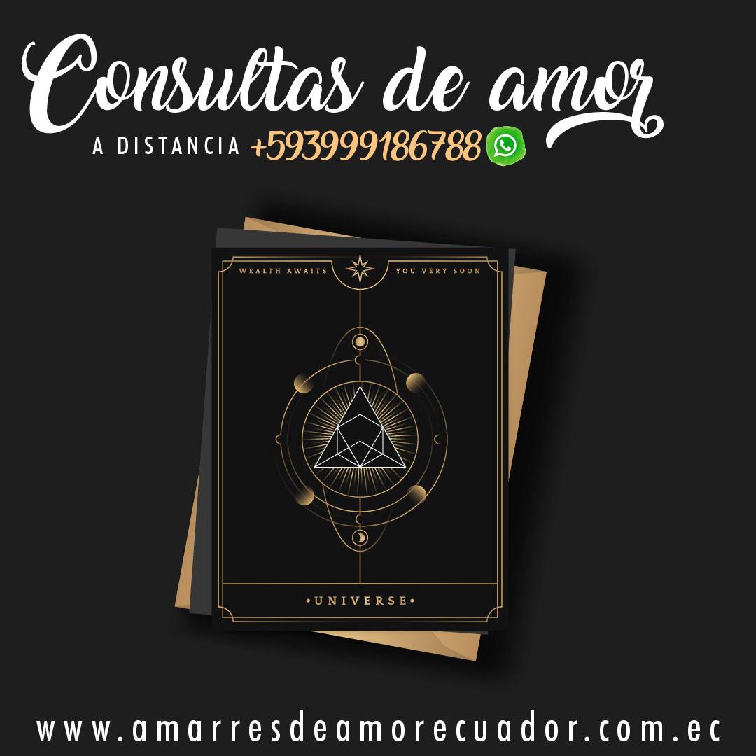 CONSULTAS-DE-AMOR-A-DISTANCOA
