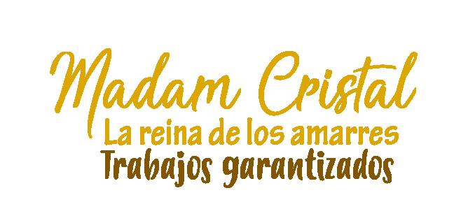 Amarres de amor en Quito, Guayaquil y a distancia en  todo el Ecuador y resto del mundo.