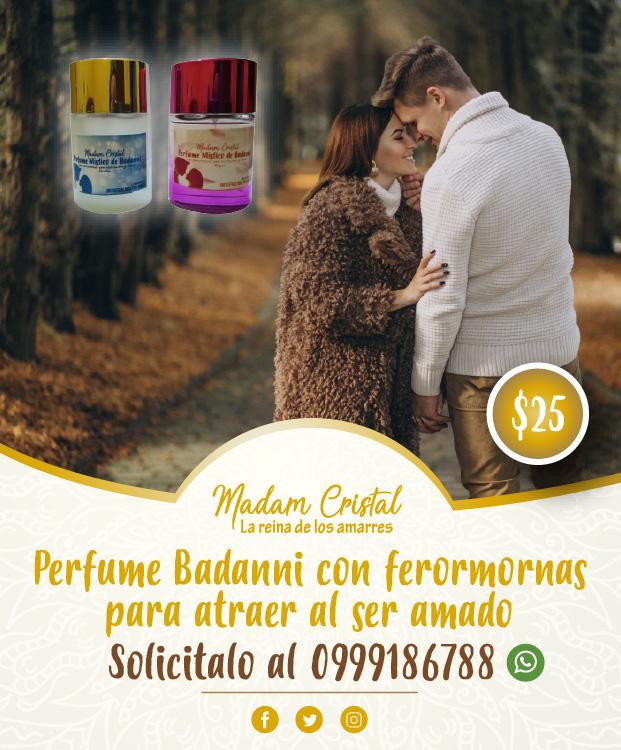 perfume-con-ferormonas