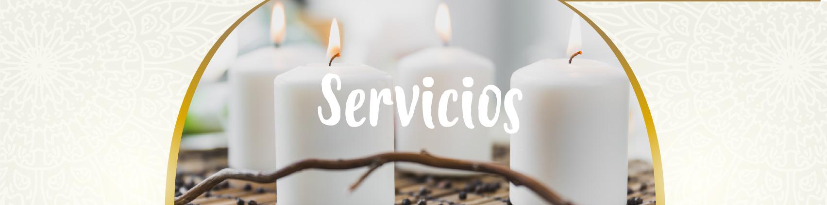 servicios esotericos