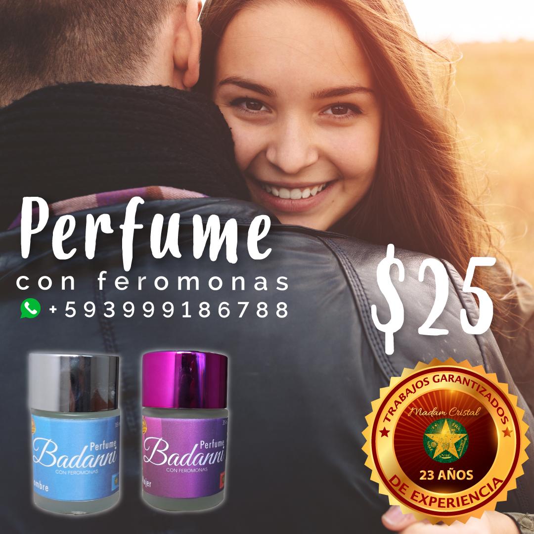 perfume-con-feromonas