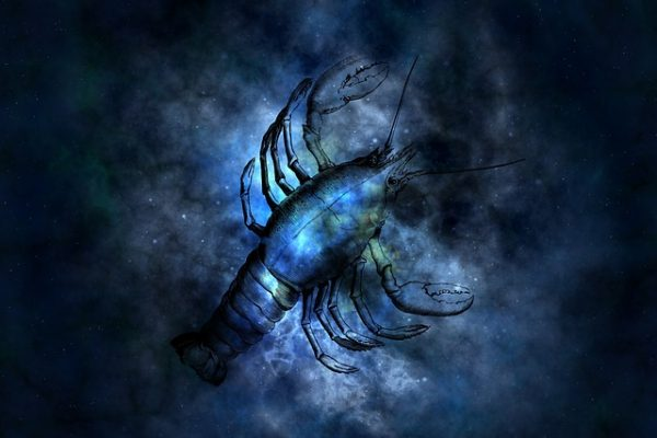 horoscope-644862_640